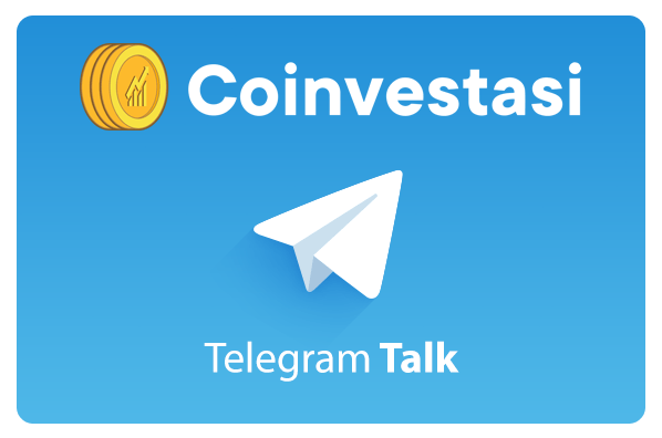 Join us on the Coinvestasi Telegram Channel!