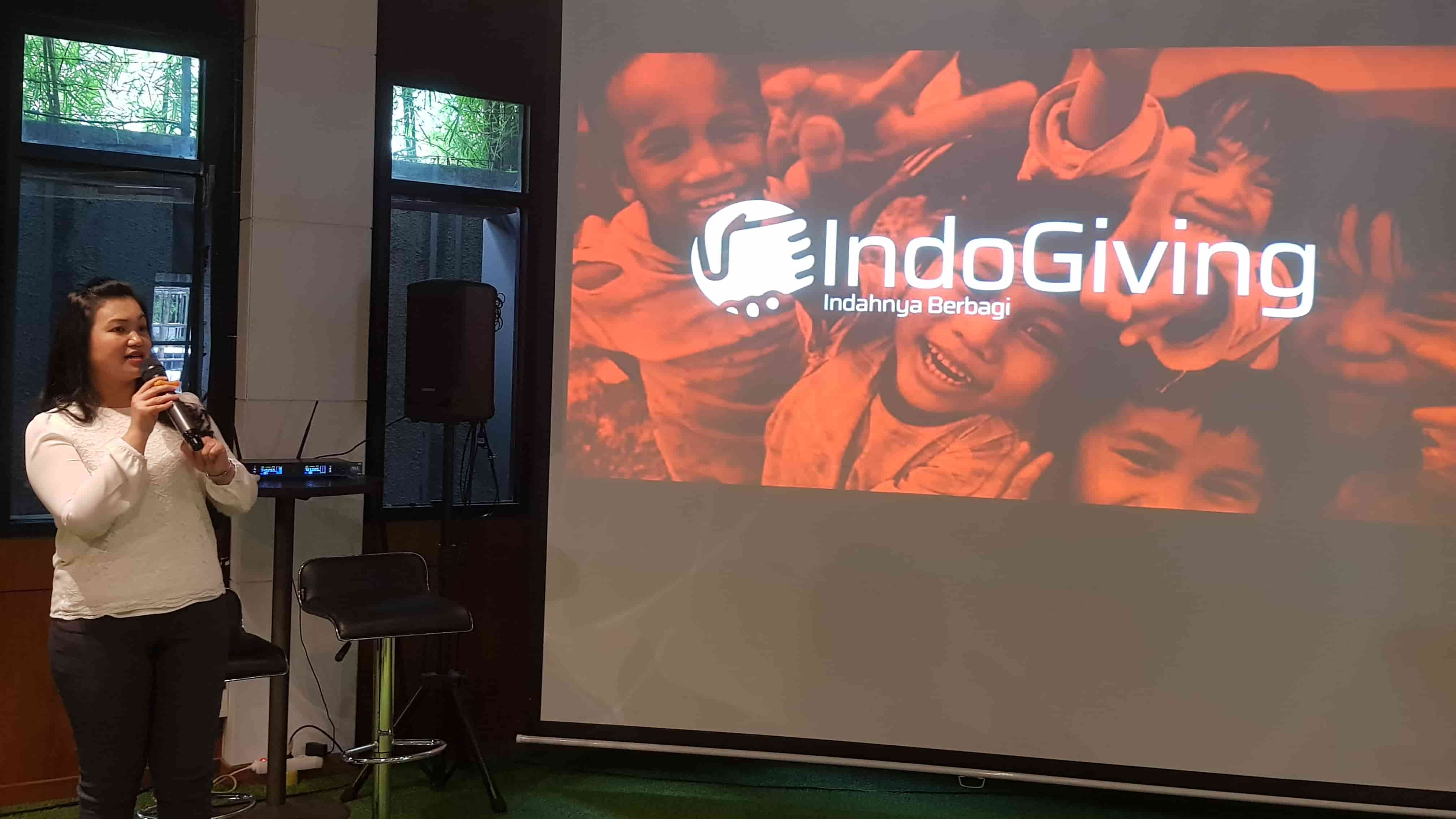 tokocrypto year end media update digix indogiving